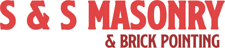 S & S Masonry & Brick Pointing